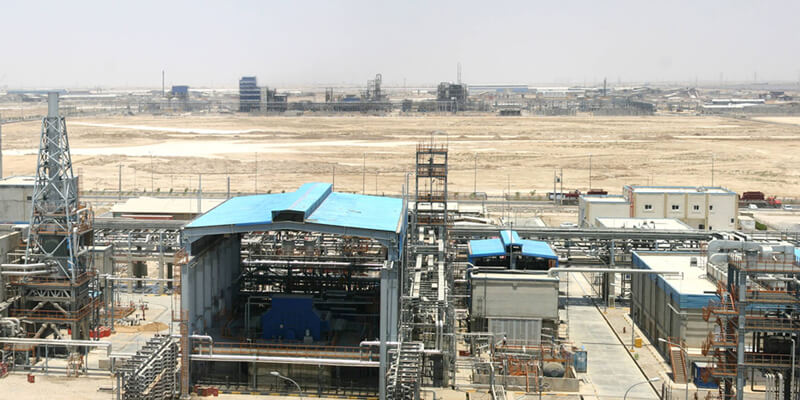 LDPE_Plant_of_Marun_Petrochemical_Complex(1)