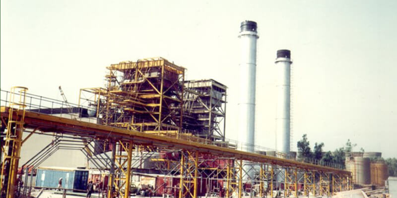 Zargan_Thermal_Power_Plant(1)